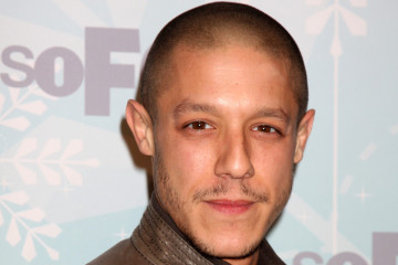 theo_rossi