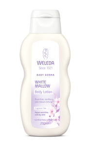 white_mallow_body_lotion_tube