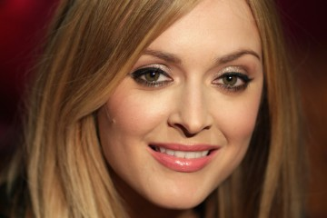 Fearne-Cotton-Wallpaper-HD