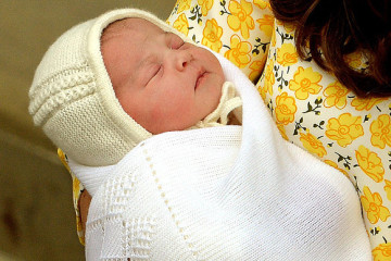 royal-baby-011_3289559bb