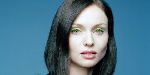 sophie_ellis_bextor_hd_wallpaper