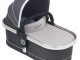 IC921 - Truffle Main Carrycot