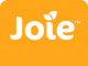 LOWER JOIE TAB LOGO