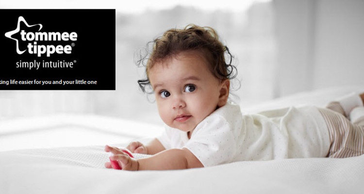 tommee-tippee-banner01