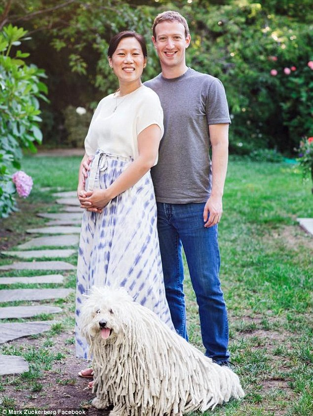 2AFFDFB400000578-3181619-Big_news_Mark_Zuckerberg_announced_on_Facebook_that_his_wife_Pri-m-71_1438366691264-2