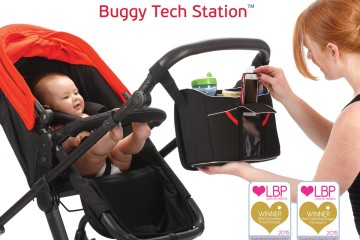 LBP Award Buggy Tech (2)