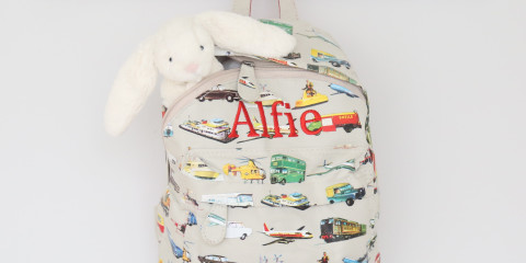 Vintage transport backpack1cropped