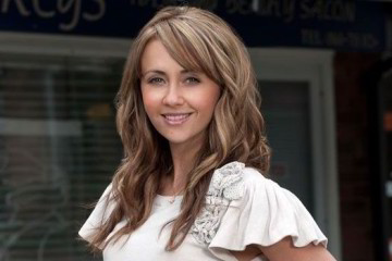 Coronation-Street-actress-Samia-Ghadie-Dancing-On-Ice-star-Sylvain-Longchambon-interview-Katherine-Hassell-559092