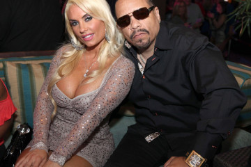 ice-T-and-Coco-Austin-MAIN
