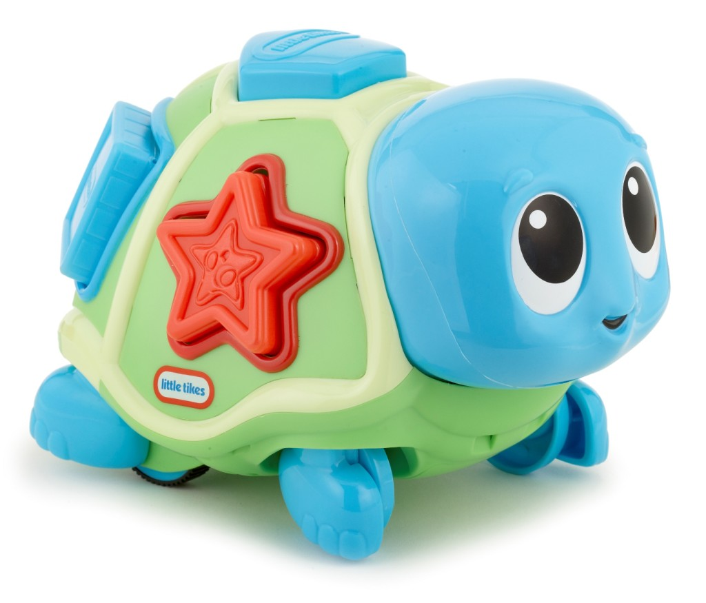 638497 Crawl n Pop Turtle LR