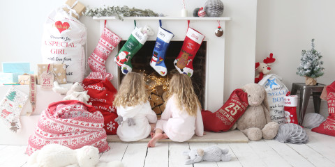 Full stocking and sack scene14