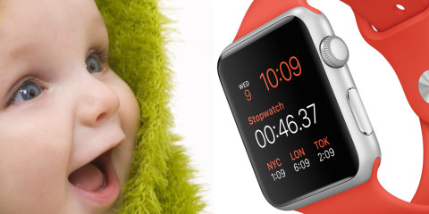 apple_watch_best_luxury_baby_accessory