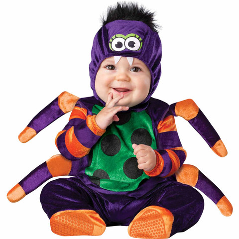 baby_spider_large