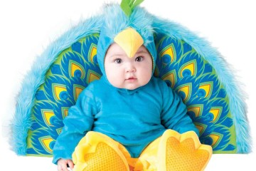 original_baby-s-peacock-dress-up-costume