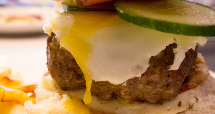 80s_style_cheese_in_the_middle_burgers2