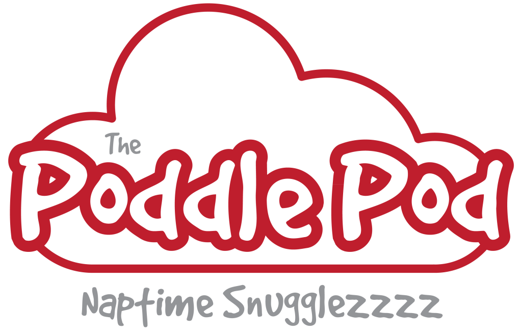 PoddlePodLogosHR-ColourWithStrapline
