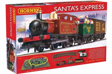 r1179-hornby-santa-express-train-set (1)
