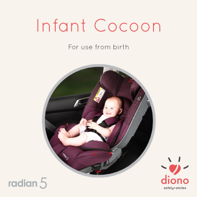 Infant-Coccon (1)