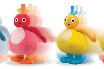 Run Along Twirlywoos Group - 2000x600px (1)
