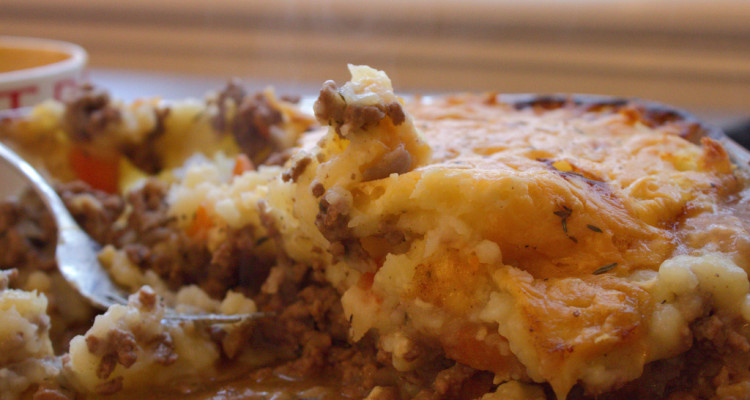 shepherds_pie_hero3-1024x682