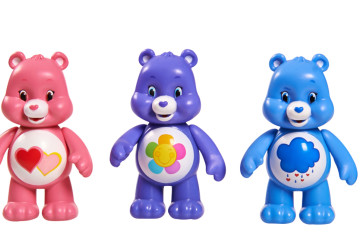Care Bears figures 5 pack comp image - LBP copy
