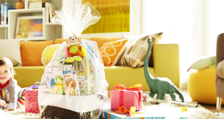 Munchkin Prize Bundle - Loved By Parents