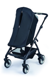 Outlook_Sleep_Shade_pushchair_partially_open