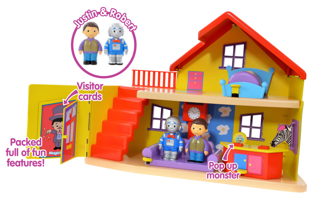 justins-house-playset-with-callouts-small-1
