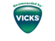 vicks_logo_only_eu2