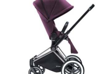 5394w5800_priam_chrome-all-terrain-and-lux-seat_princess-pink