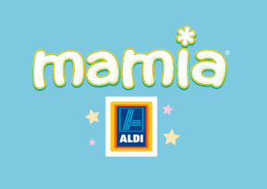 mamia-aldi-logo-approved-please-use-march-2015