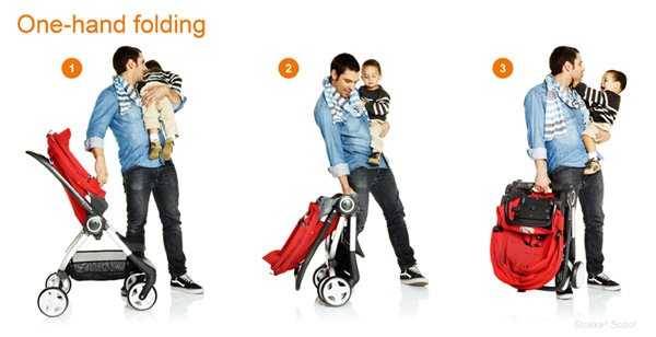 stokke-scoot-22