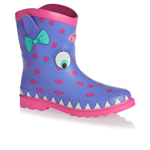 animal-wellington-boots-animal-boo-wellington-boots-persian-blue