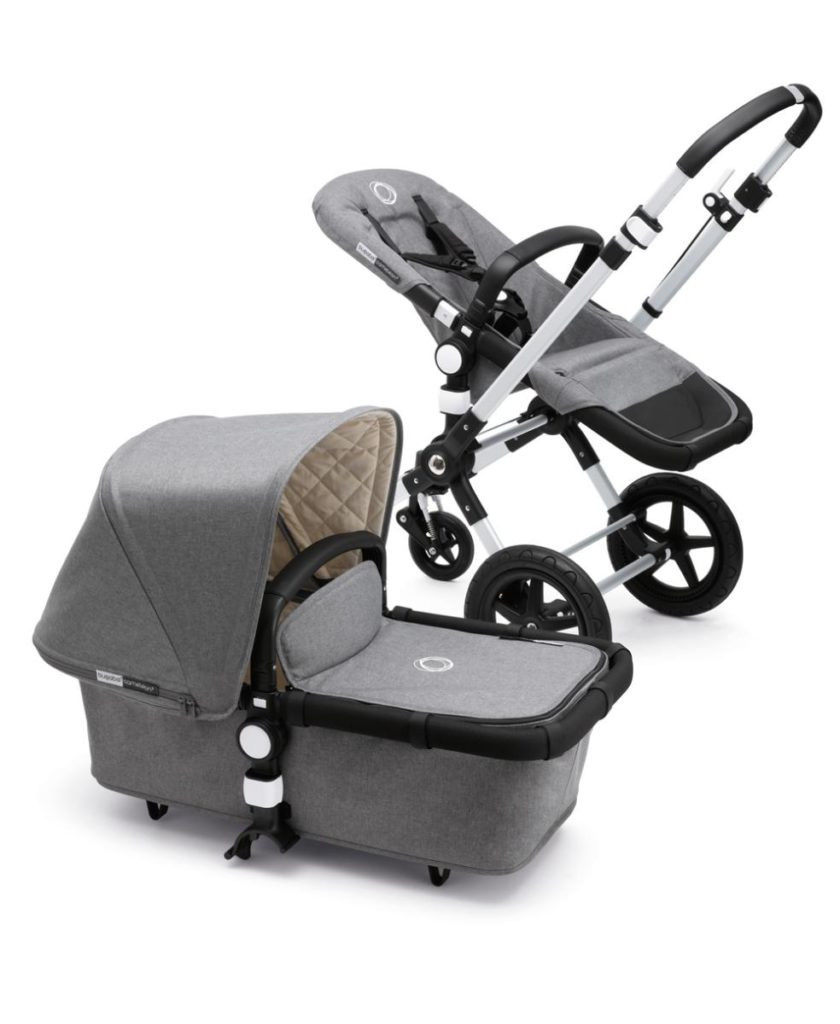 bugaboo-cameleon-3-classic-collection-3004836-0-1454333249000