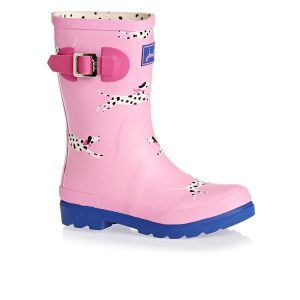 joules-wellington-boots-joules-girls-printed-wellington-boots-bon-bon-dalmatian