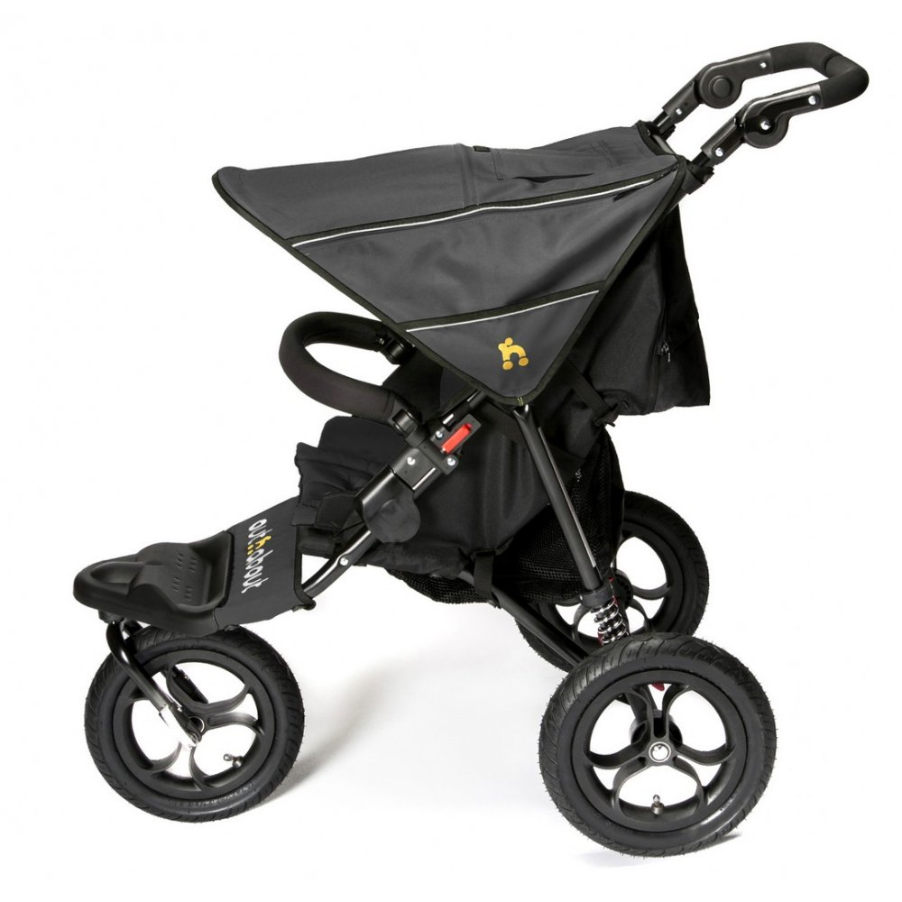 out-n-about-nipper-single-v4-pushchair-p225-647_image