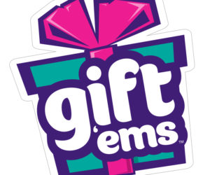 gift-ems-logo_outlined_final