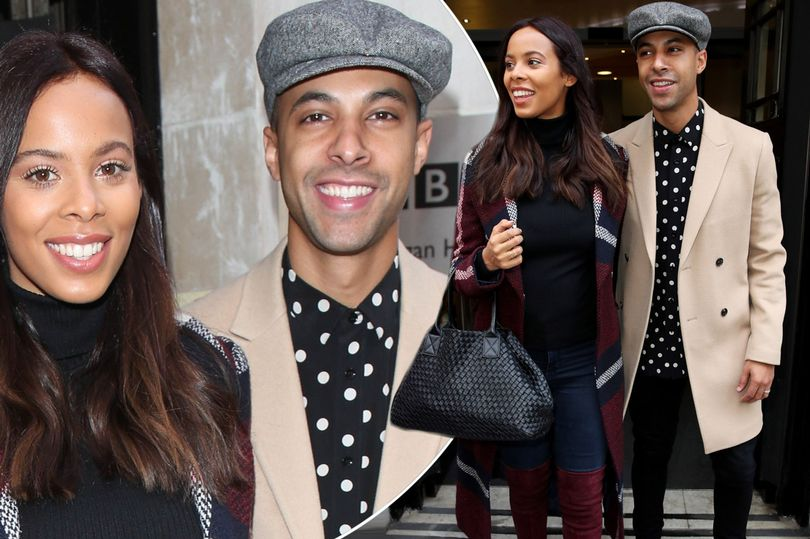 rochelle-and-marvin-humes-sighting-18th-nov-2016