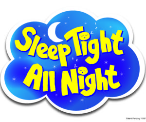 sleep-tight-all-night-logo-final-01