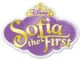 sofia-the-first-logo-1