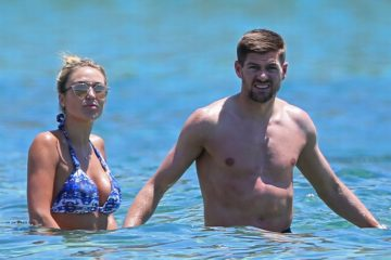 alex-curran-and-steven-gerrard