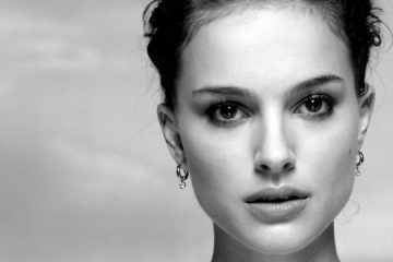 Natalie-Portman-HD-Wallpaper
