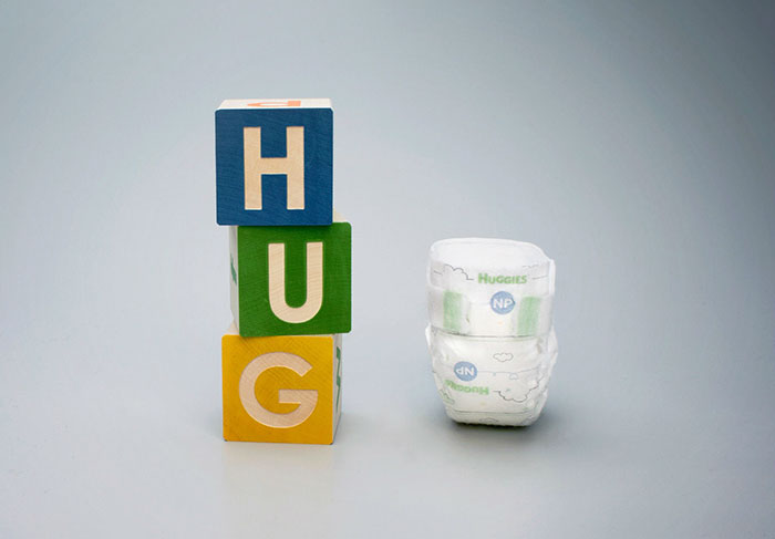 tiny-diapers-preemie-babies-huggies-3