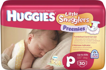tiny-diapers-preemie-babies-huggies-5