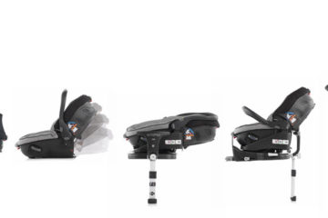 carseat-matrixlight2-line