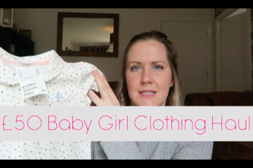 mrsmagovern_clothing_haul