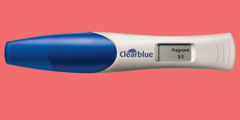 whoa-pregnancy-test-how-far-clearblue-2160x1200
