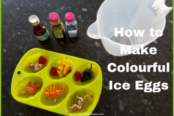How-to-Make-Colourful-Ice-Eggs-The-Perfect-Summer-Sensory-Play-Activity-1