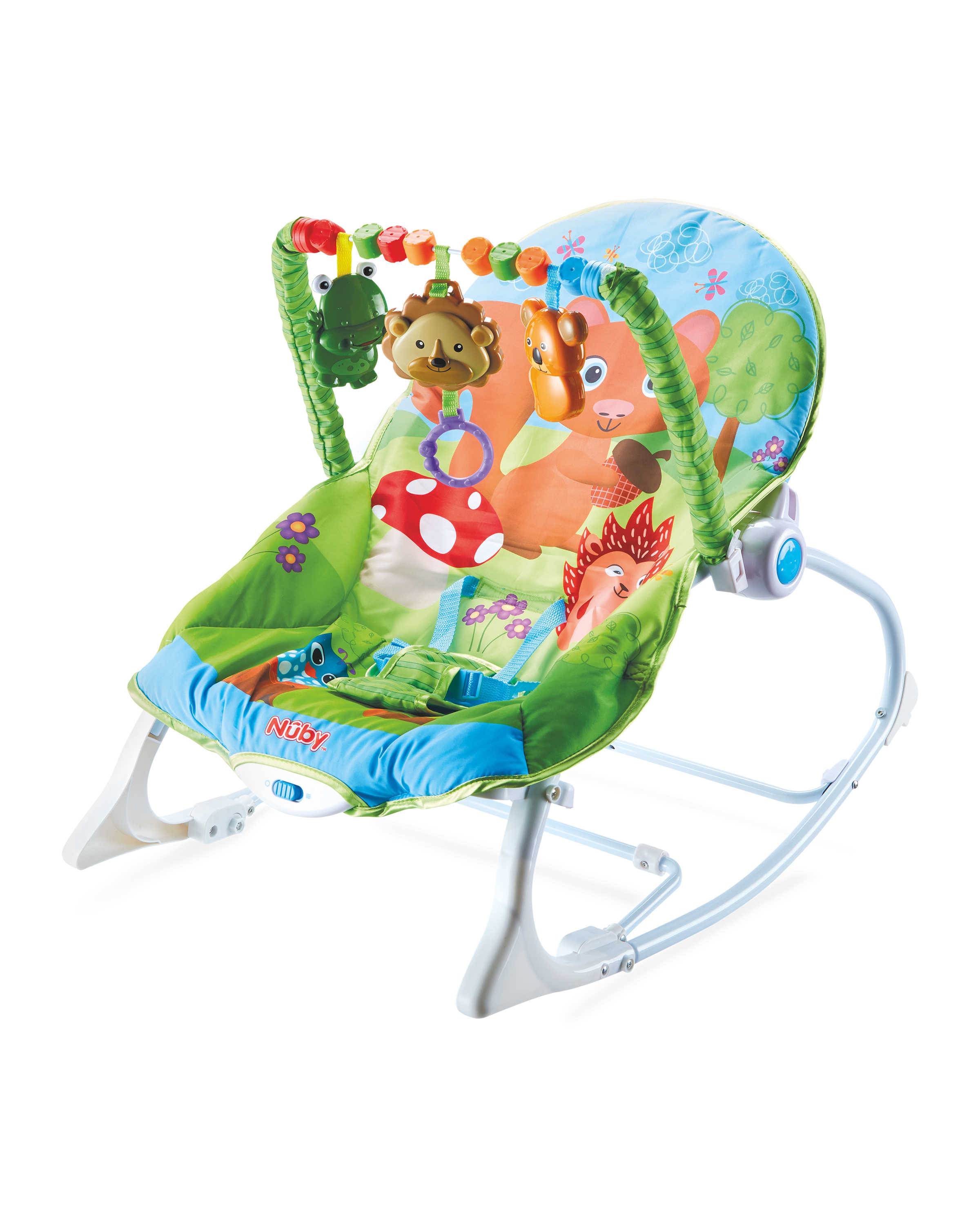 THE ALDI BABY EVENT IS ONLINE NOW