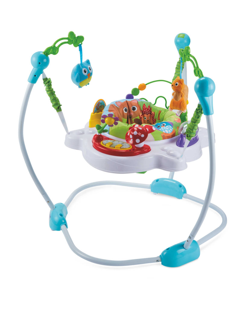 Nuby-Baby-Jumperoo-A